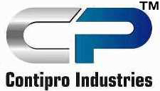 Contipro Industries